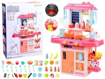 Lomu spēle Modern Kitchen