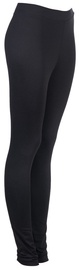 Bars Womens Leggings Black 60 XL