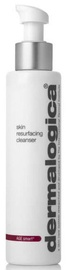 Средство для снятия макияжа Dermalogica Age Smart Resurfacing Cleanser, 150 мл