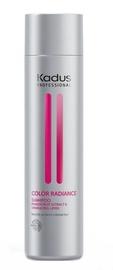 Šampūns Kadus Professional Color Radiance, 50 ml