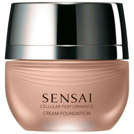 Sensai Cellular Performance Cream Foundation 30ml 12