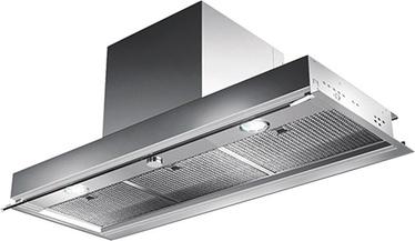 Iebūvēts tvaika nosūcējs Faber In-Nova Smart X A60 Stainless steel