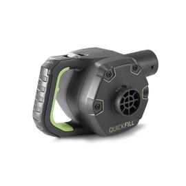 Intex Quick-Fill 12V 66642 Mattress Pump