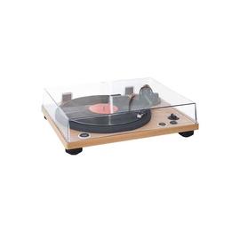 Gramofons TT450BT Thomson