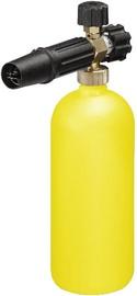 Karcher Cup Foam Lance 6.394-668