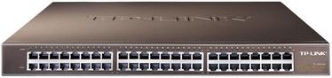 Tīkla centrmezgls TP-Link TL-SG1048 48-port