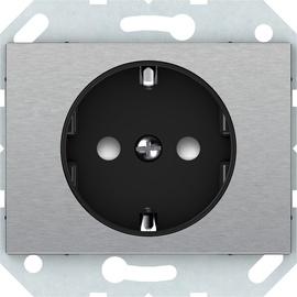 Rozete ar z.aizb.steel RP16-002-22 XP500