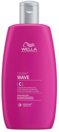 Wella Professionals Creatine Wave C Perm Emulsion 250ml