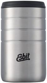 Esbit Majoris Thermo Mug Grey 280ml