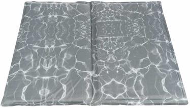 Dzīvnieku gulta Trixie 28786, balta/pelēka, 650x500 mm