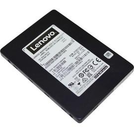 """Lenovo ThinkSystem 2.5"""" 5300 960GB Entry SATA 4XB7A17077"""