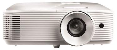 Projektors Optoma EH334