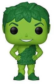 Фигурка Funko Pop! Icons Green Giant 42