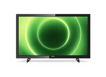 Телевизор Philips 24PFS6805/12 Full HD