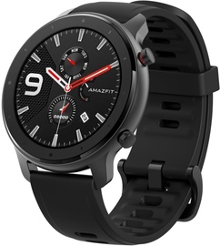 Умные часы AmazFit GTR Lite 47mm Aluminum Alloy (поврежденная упаковка)