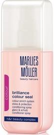 Marlies Möller Colour Brillance Seal 125ml