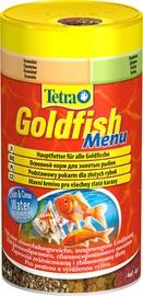Tetra Goldfish Menu 250ml