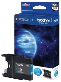 Brother 1280XL Cartridge Cyan