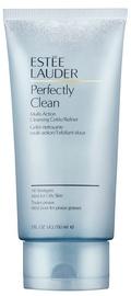 Estee Lauder Perfectly Clean Multi-Action Cleansing Gelee/Refiner 150ml