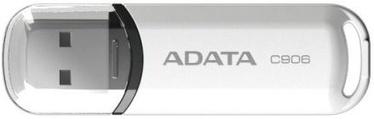 USB-накопитель ADATA C906, 32 GB