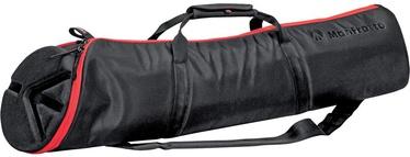 Сумка Manfrotto MBAG90PN Padded Tripod Bag