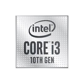 Процессор Intel® Core™ i3-10105, 3.7ГГц, LGA 1200, 6МБ
