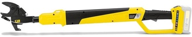 Karcher TLO 18-32 Cordless Shears without Battery