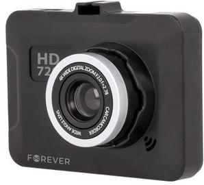 Videoreģistrators Forever VR-130 Black