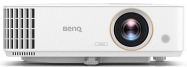 Projektors BenQ TH585 DLP