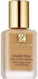 Estee Lauder Double Wear Stay-in-Place Makeup SPF10 30ml 2N2
