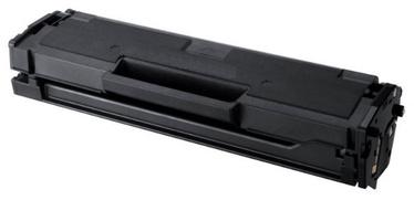 Dragon Samsung Laser Cartridge Black