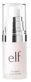 E.l.f. Cosmetics Cosmetics Poreless Face Primer 14ml