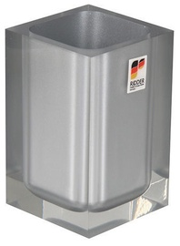 Ridder Tumbler Colours Gray