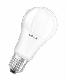 SPULDZE LED VALUE CLAS A 14.5W/827 E27 (OSRAM)