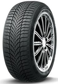 Зимняя шина Nexen Tire Winguard Sport 2, 235/55 Р19 105 V XL C C 70