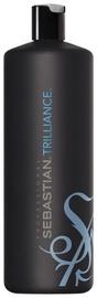 Sebastian Professional Trilliance Shampoo 1000ml