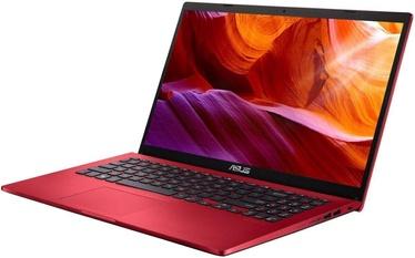 Ноутбук Asus VivoBook 15 X509JA-EJ259T Intel® Core™ i3, 4GB/256GB, 15.6″