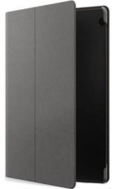 Lenovo Tab M10 HD Folio Case ZG38C02761
