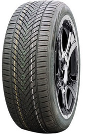 Зимняя шина Rotalla Tires RA03, 245/45 Р18 100 W XL C B 72
