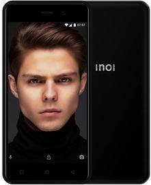 INOI 2 Lite 2019 Black