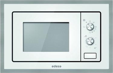 Iebūvēta mikroviļņu krāsns Edesa EMW-2010-IG XWH