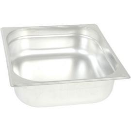 Stalgast Gn 2/3 Dish 3.5l
