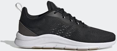 Женские кроссовки Adidas Novamotion, черный, 40