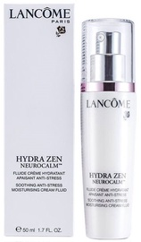 Lancome Hydra Neurocalm Cream Fluid SPF30 50ml