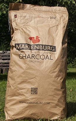 Kokogles Marienburg 018029, 50 l
