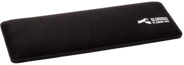 Glorious Keyboard Wrist Rest Slim Compact