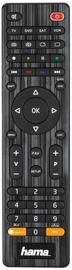 Hama Universal Remote Control 4 in 1