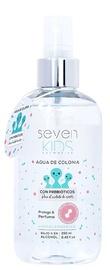 The Seven Kids Cosmetics Agua de Colonia 250ml EDC