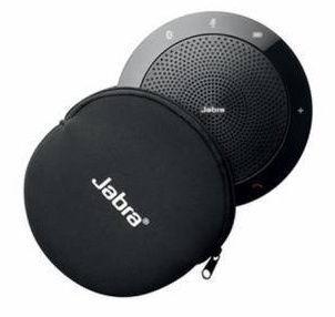 Jabra Speak 510+ Plus MS