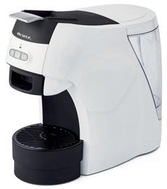 Кофеварка Ariete 1301